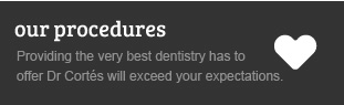 Dental Services Manhattan