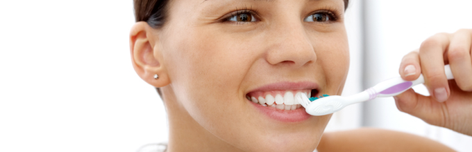 here-are-five-fantastic-tips-to-ensure-your-oral-health-is-maintained