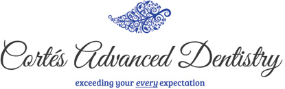 Advanced Education Academy